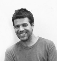 Pablo Tébar Goyanes