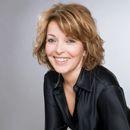Marie Lise Labonté