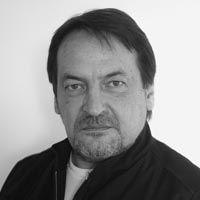 Eduardo Zanini