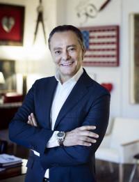 José Azulay Azulay