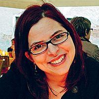 Alison Bing