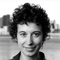 Anja Mutic