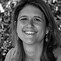 Amy C. Balfour