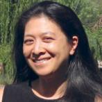 Sandra Bao
