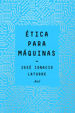 Ética para máquinas