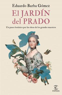 El jardín del Prado